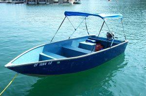 BridgeFishingBoat