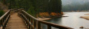 retreat by design bridge IMG 70751
