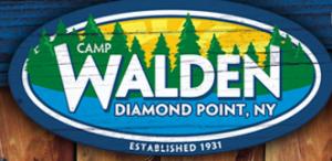 Camp Walden Retreat Center in NY 8
